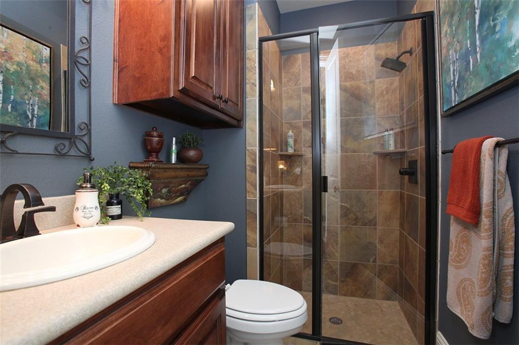 Sold Property | 3672 San Gabriel Avenue Frisco, Texas 75033 20
