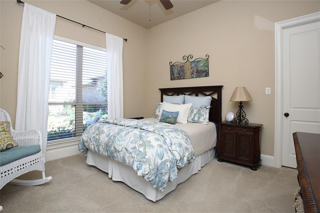 Sold Property | 3672 San Gabriel Avenue Frisco, Texas 75033 21