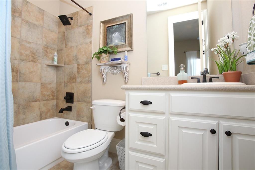Sold Property | 3672 San Gabriel Avenue Frisco, Texas 75033 22