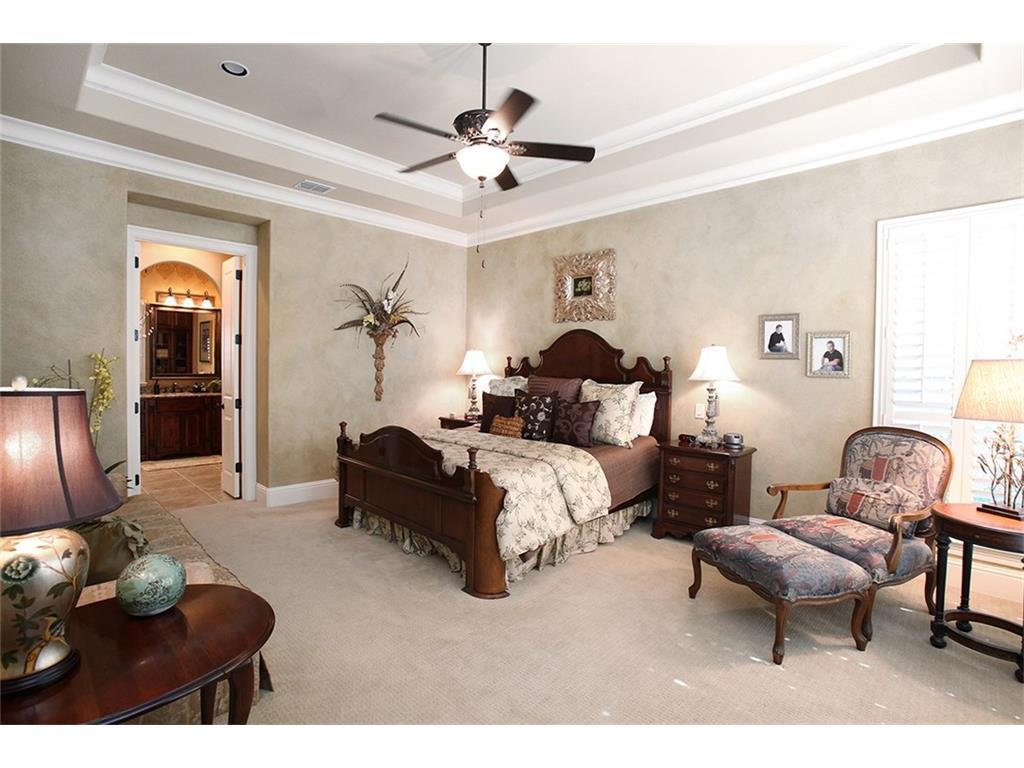 Sold Property | 3672 San Gabriel Avenue Frisco, Texas 75033 23