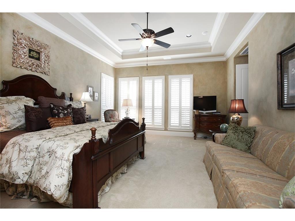 Sold Property | 3672 San Gabriel Avenue Frisco, Texas 75033 24