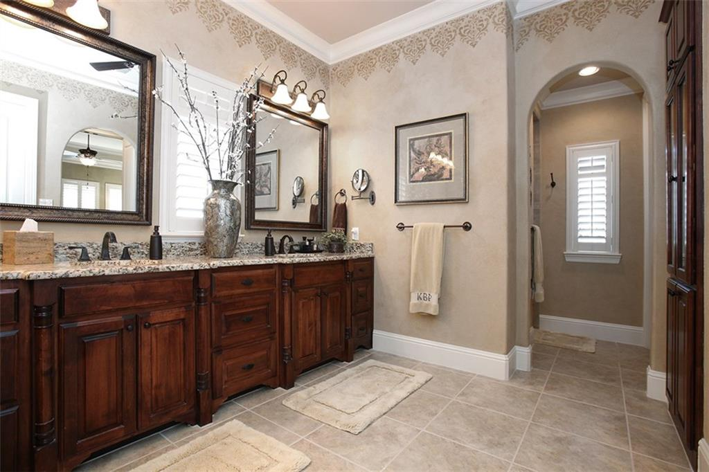 Sold Property | 3672 San Gabriel Avenue Frisco, Texas 75033 25