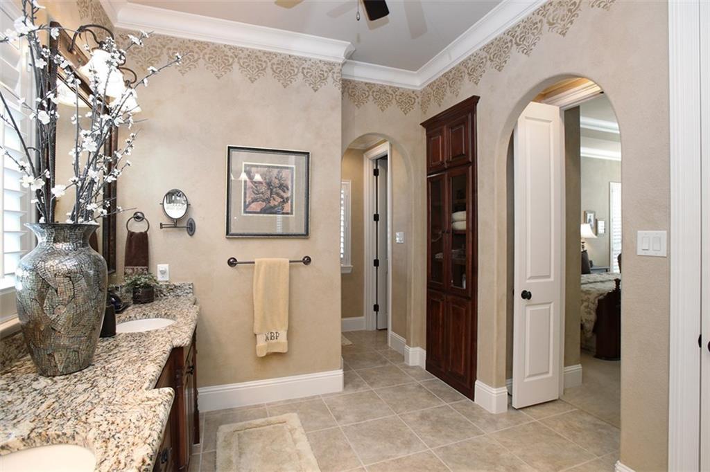 Sold Property | 3672 San Gabriel Avenue Frisco, Texas 75033 26