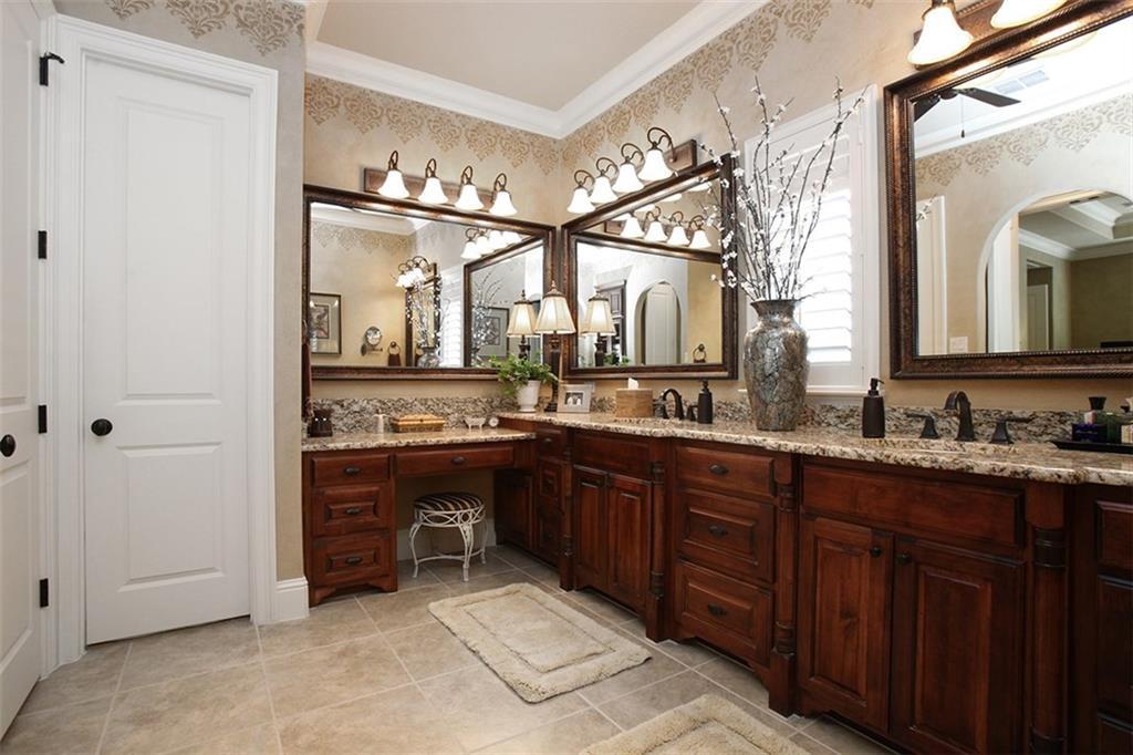Sold Property | 3672 San Gabriel Avenue Frisco, Texas 75033 27