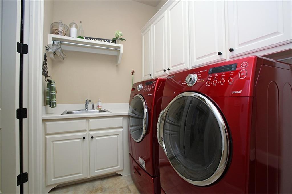 Sold Property | 3672 San Gabriel Avenue Frisco, Texas 75033 29