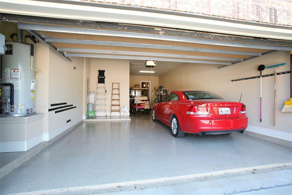 Sold Property | 3672 San Gabriel Avenue Frisco, Texas 75033 30