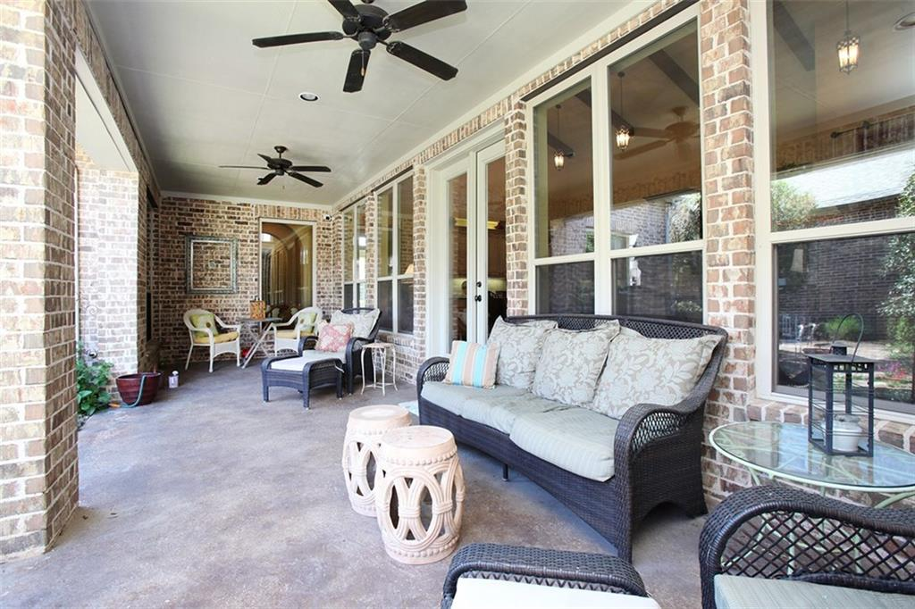 Sold Property | 3672 San Gabriel Avenue Frisco, Texas 75033 31