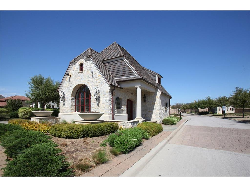 Sold Property | 3672 San Gabriel Avenue Frisco, Texas 75033 32