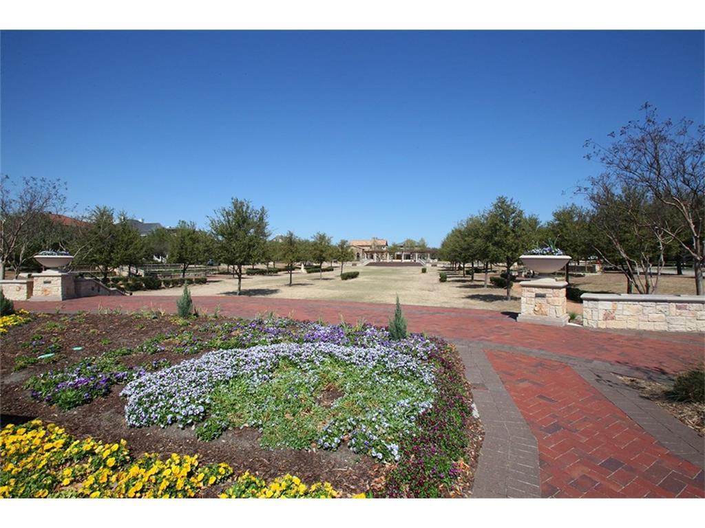 Sold Property | 3672 San Gabriel Avenue Frisco, Texas 75033 33
