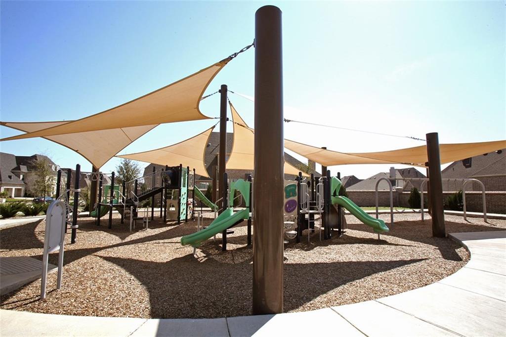 Sold Property | 3672 San Gabriel Avenue Frisco, Texas 75033 34