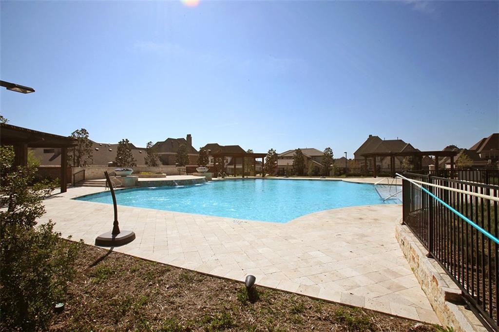 Sold Property | 3672 San Gabriel Avenue Frisco, Texas 75033 35