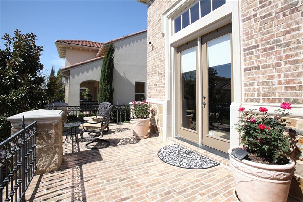 Sold Property | 3672 San Gabriel Avenue Frisco, Texas 75033 3