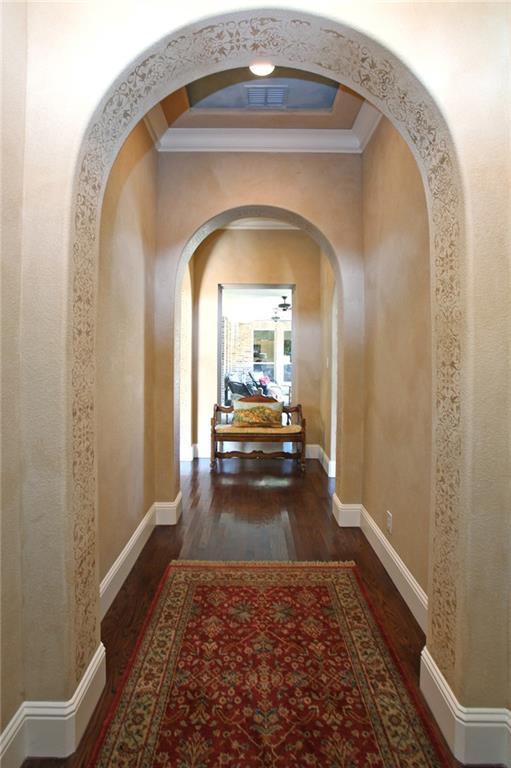 Sold Property | 3672 San Gabriel Avenue Frisco, Texas 75033 4