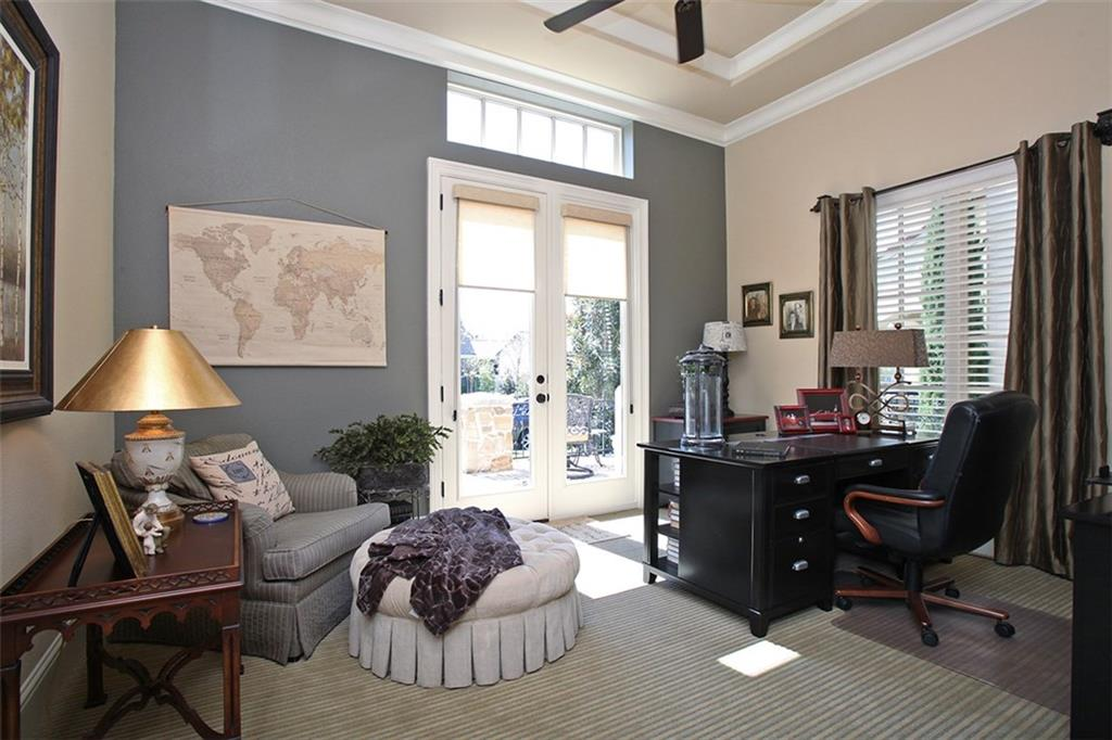 Sold Property | 3672 San Gabriel Avenue Frisco, Texas 75033 5