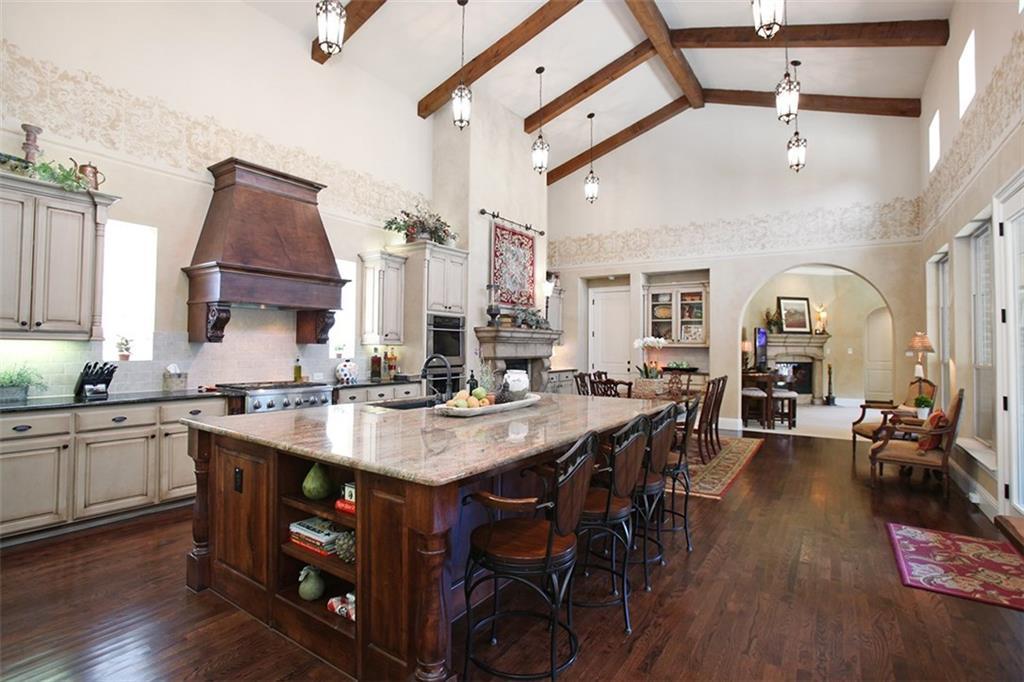 Sold Property | 3672 San Gabriel Avenue Frisco, Texas 75033 6