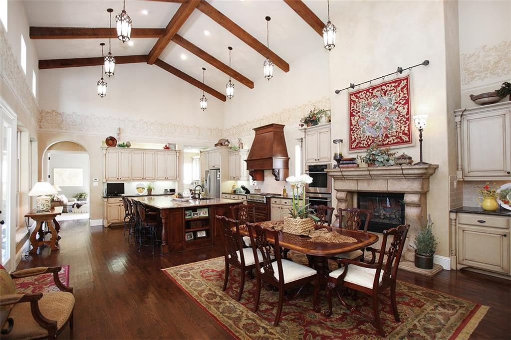 Sold Property | 3672 San Gabriel Avenue Frisco, Texas 75033 8