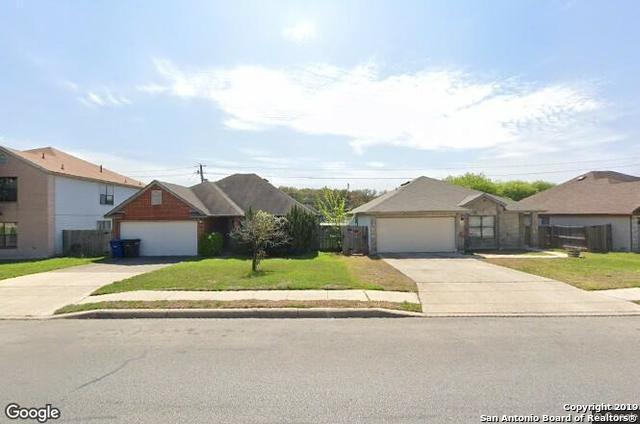 Active | 9426 Arcadia Creek San Antonio, TX 78251 3