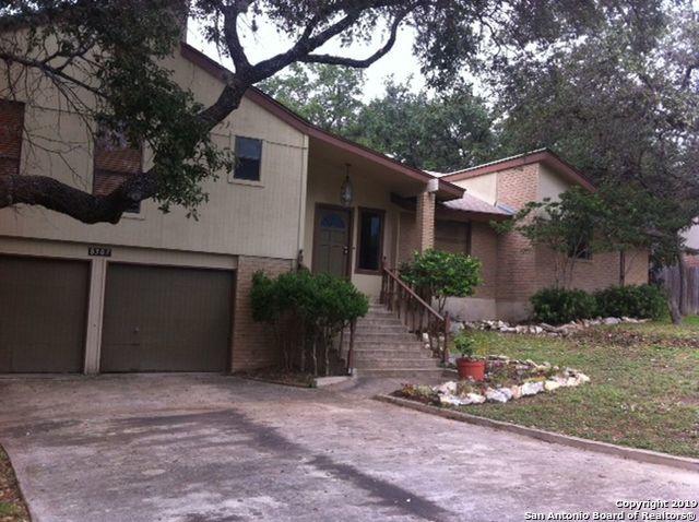 Active | 8507 WATCHTOWER ST San Antonio, TX 78254 0