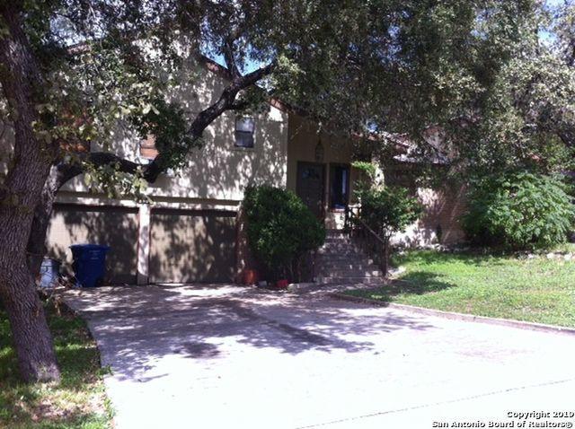 Active | 8507 WATCHTOWER ST San Antonio, TX 78254 2