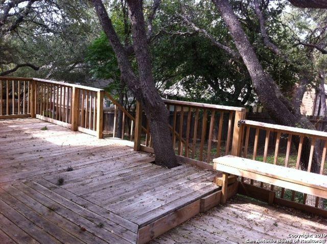 Active | 8507 WATCHTOWER ST San Antonio, TX 78254 3