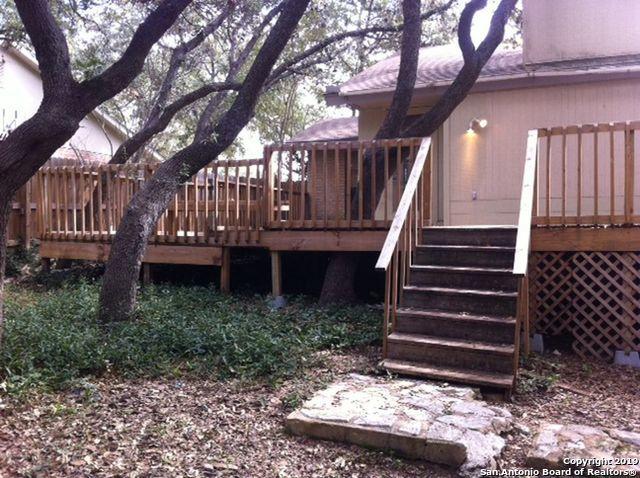 Active | 8507 WATCHTOWER ST San Antonio, TX 78254 5