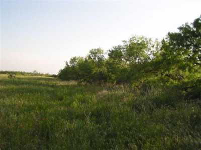 Sold Property   Lot 9 County Road 211  Brookesmith, Texas 76827 3