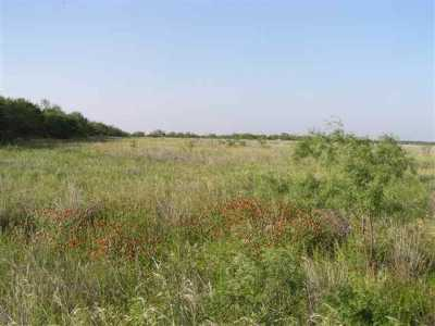 Sold Property   Lot 9 County Road 211  Brookesmith, Texas 76827 4