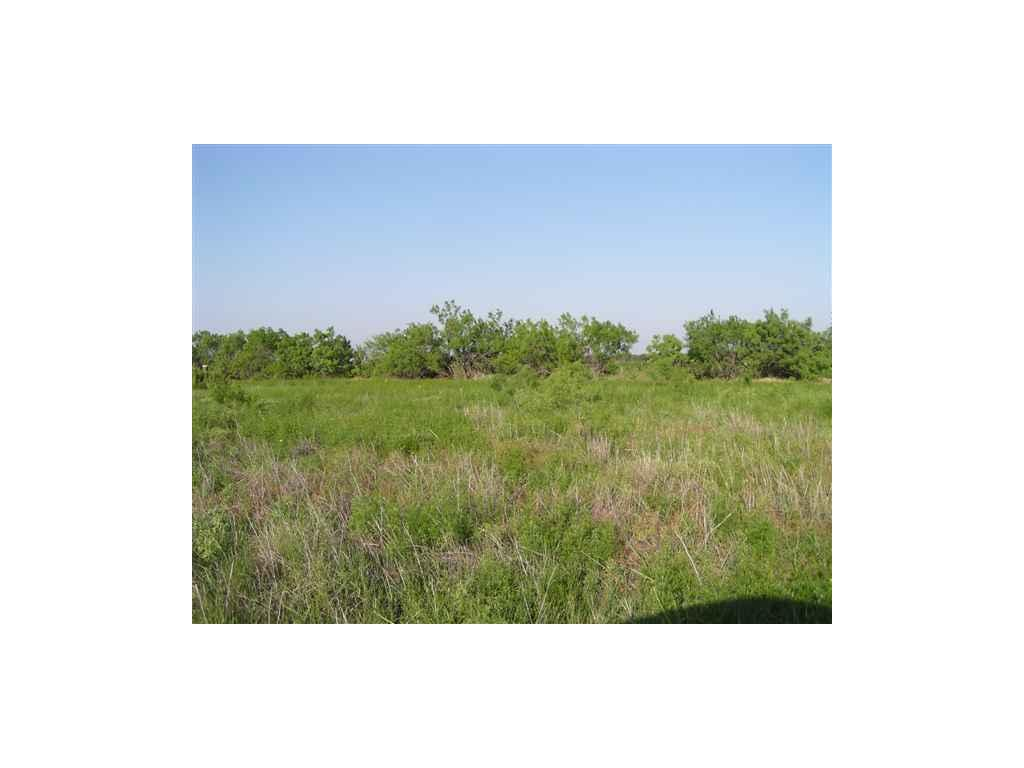 Sold Property | Lot 9 County Road 211  Brookesmith, Texas 76827 5