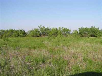 Sold Property   Lot 9 County Road 211  Brookesmith, Texas 76827 7
