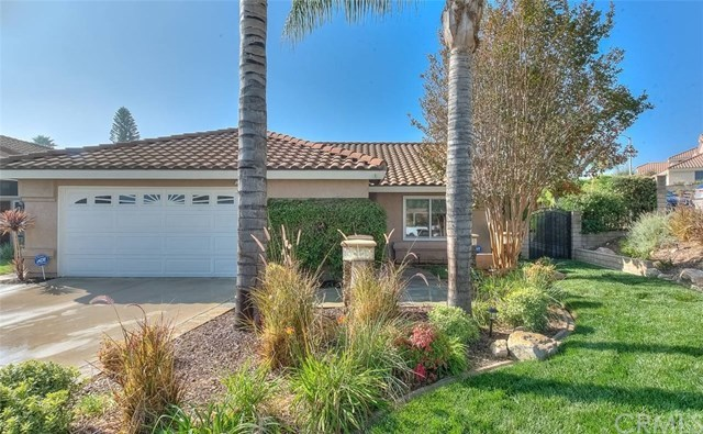 Closed | 13646 Brandy Place Chino Hills, CA 91709 0