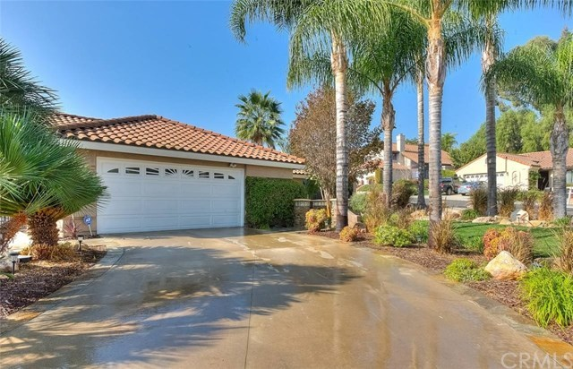 Closed | 13646 Brandy Place Chino Hills, CA 91709 1