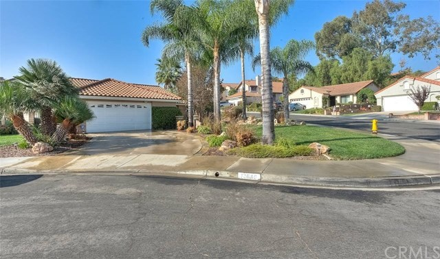 Closed | 13646 Brandy Place Chino Hills, CA 91709 2