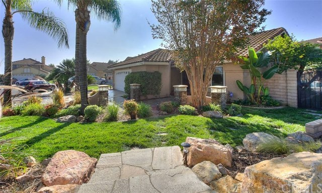 Closed | 13646 Brandy Place Chino Hills, CA 91709 3