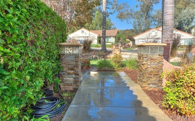 Closed | 13646 Brandy Place Chino Hills, CA 91709 4