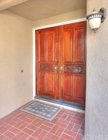 Closed | 13646 Brandy Place Chino Hills, CA 91709 6