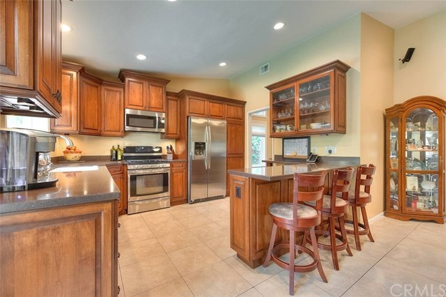 Closed | 13646 Brandy Place Chino Hills, CA 91709 21