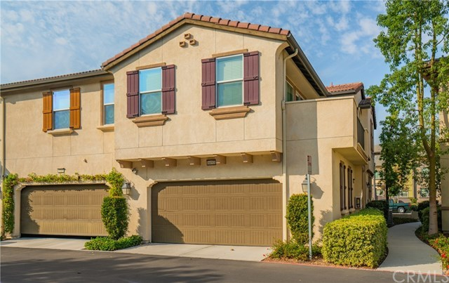Closed | 6053 Satterfield Way Chino, CA 91710 0