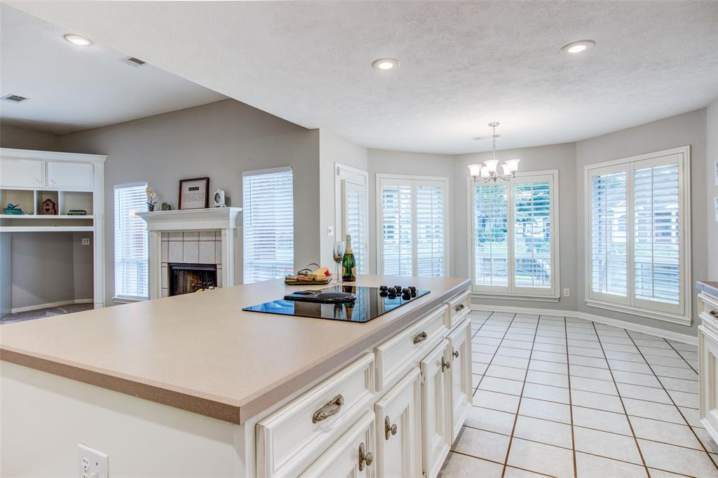 Pending Continue to Show | 12311 Browning  Drive Montgomery, TX 77356 12