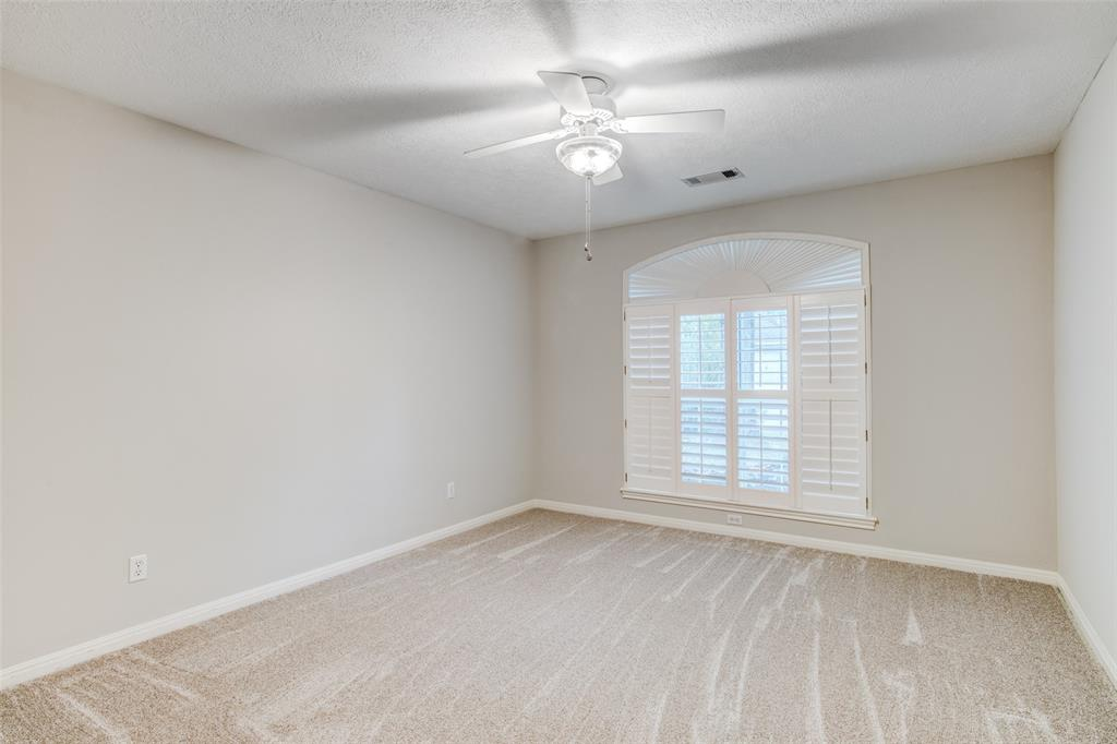 Pending Continue to Show | 12311 Browning  Drive Montgomery, TX 77356 14
