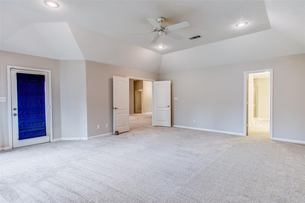 Pending Continue to Show | 12311 Browning  Drive Montgomery, TX 77356 19