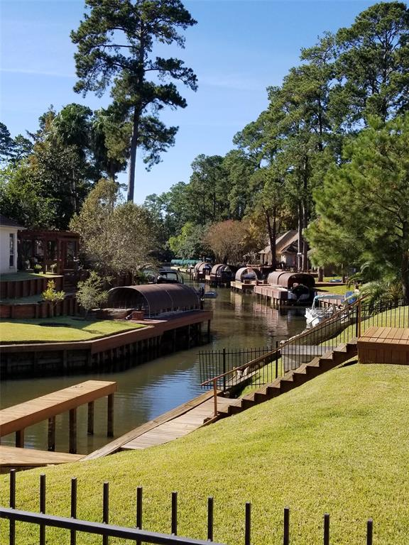 Pending Continue to Show | 12311 Browning  Drive Montgomery, TX 77356 31