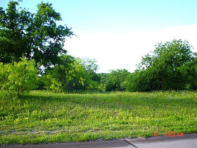Sold Property | 2800 Eden Drive #Lot254 Cedar Hill, Texas 75104 1