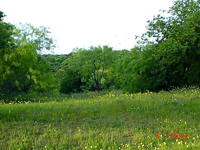 Sold Property | 2800 Eden Drive #Lot254 Cedar Hill, Texas 75104 2
