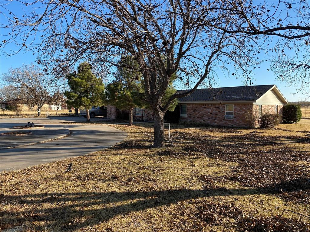 Sold Property | 3304 Fm 603  Clyde, TX 79510 0