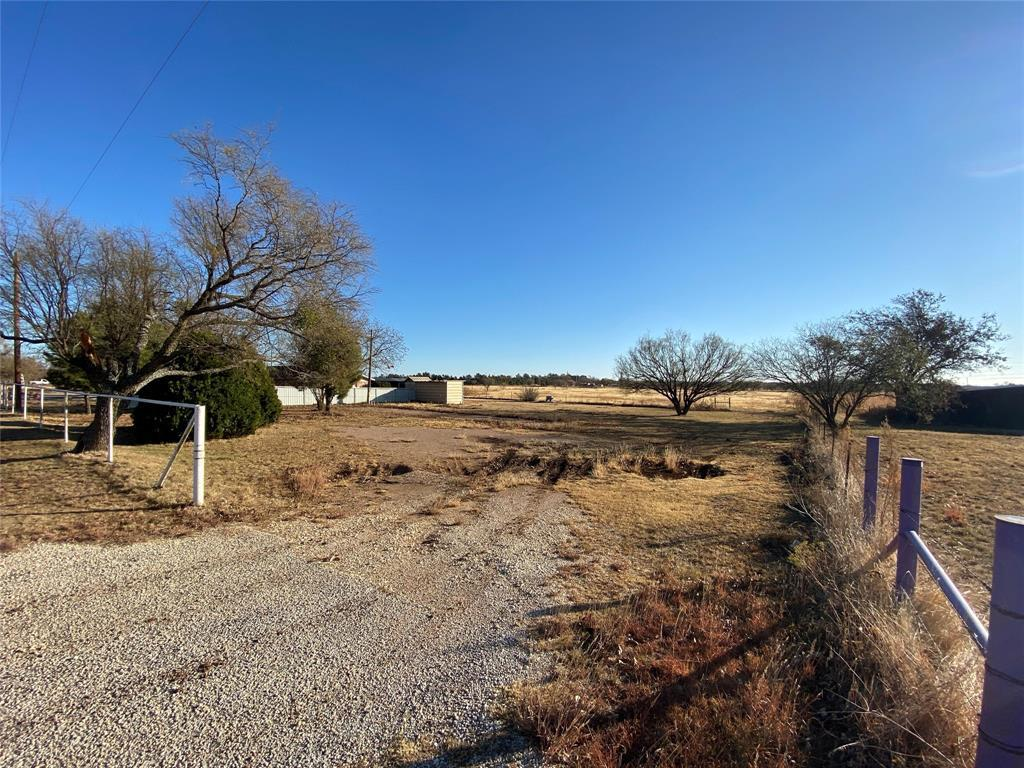 Sold Property | 3304 Fm 603  Clyde, TX 79510 2