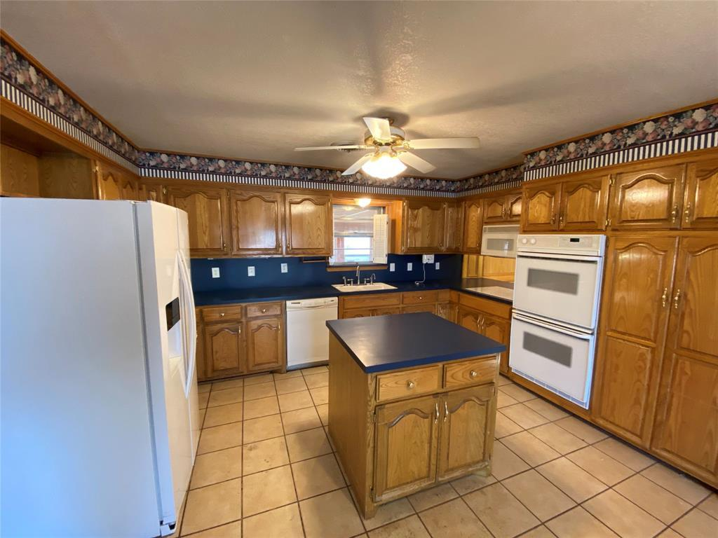Sold Property | 3304 Fm 603  Clyde, TX 79510 20