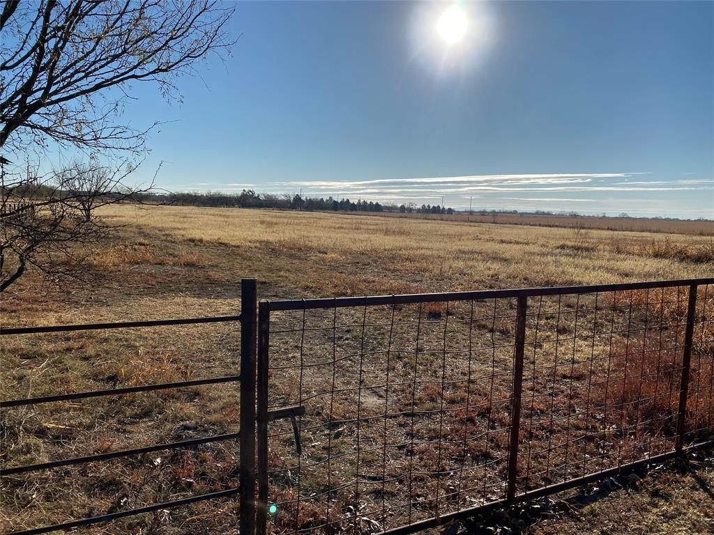 Sold Property | 3304 Fm 603  Clyde, TX 79510 6