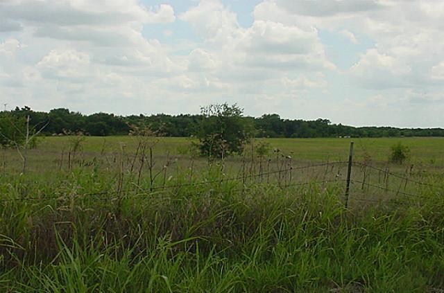 Sold Property | 000 Reed Lane Gunter, Texas 75058 2
