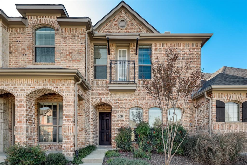 Pending | 5711 Butterfly Way Fairview, TX 75069 0