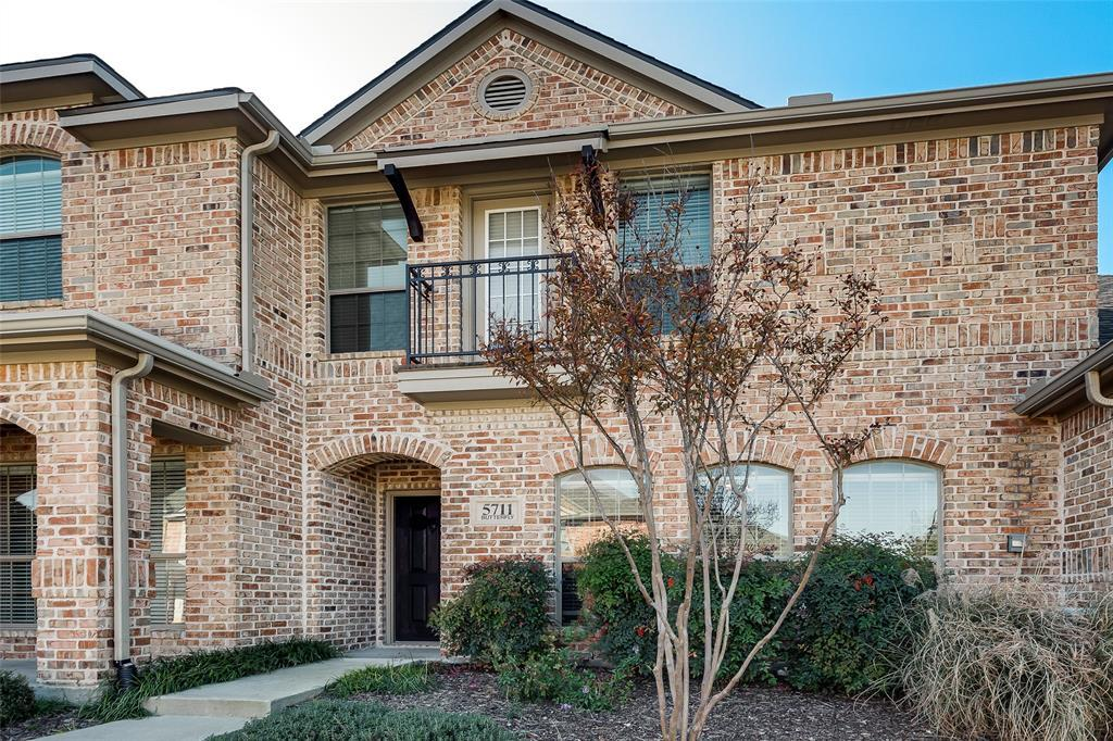 Pending | 5711 Butterfly Way Fairview, TX 75069 2